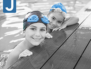 NEW! Swim Mini-Sessions for Spring!