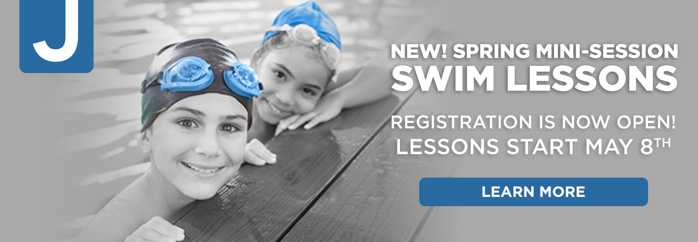 Swim Mini Session