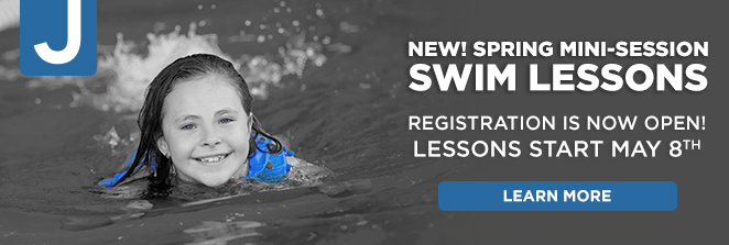 Swim Mini-sessions